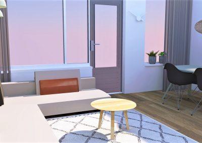 zit-eethoek_groningen_appartement_leef_interieuradvies