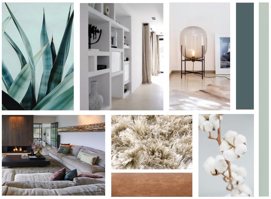 Oldekerk – nieuwbouw villa